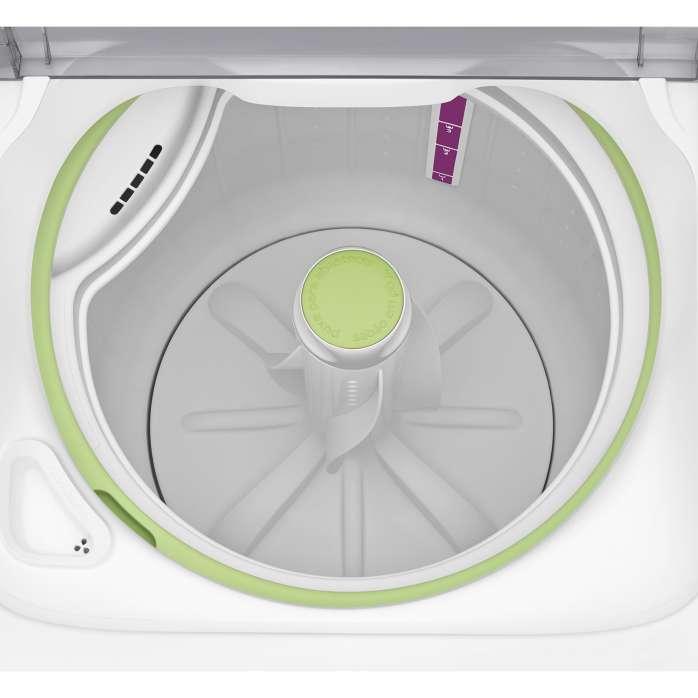 f9e54b294 Máquina de Lavar 8kg Facilite Consul - Lavadora de Roupas 8kg CWE08AB