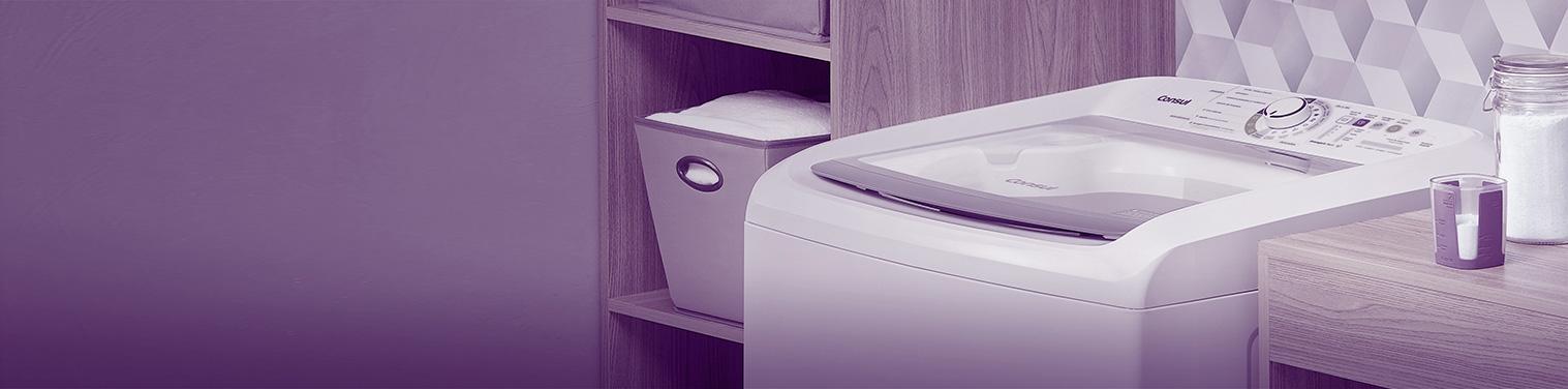 Como deixar as roupas cheirosas em 4 passos | Facilita