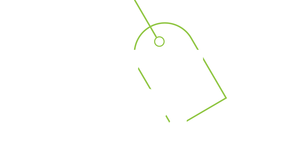 Logo: Black Friday