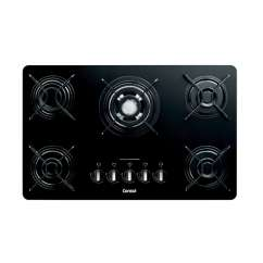 Consul_Cooktop_CDD75AE_Imagem_Frontal_500x500